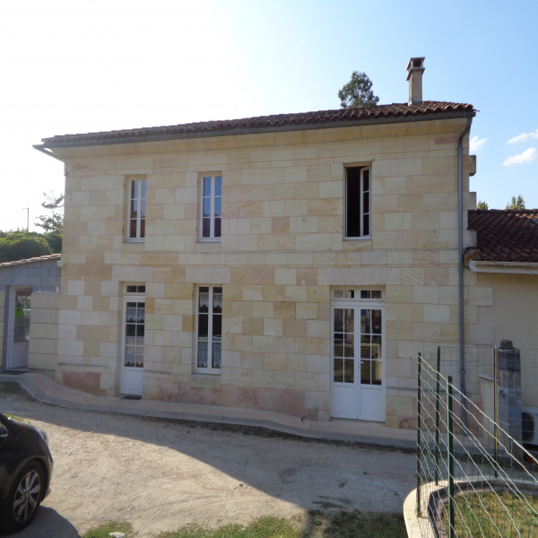 Offres de vente Maison Saint-Trojan 33710
