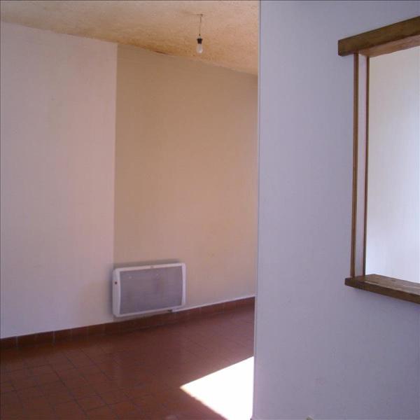 Offres de vente Appartement Montendre 17130